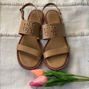 Tory Burch Melinda Sandals